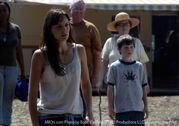 The-Walking-Dead-Episode-1-Days-Gone-Bye-Lori-Grimes-2