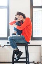 Lauren-Cohan--Refinery29-Magazine--02