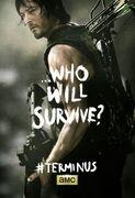 Daryl-Terminus