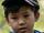 Hershel Rhee