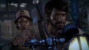 S03E05 - Final 2, Clem e Javier.png