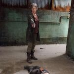 The-walking-dead-episode-613-carol-mcbride-658.jpg