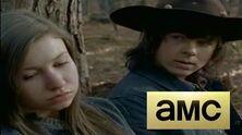 """The Walking Dead Season 5 5x15 Sneak Peek 2 """"Try"""" HQ"""