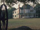 Fazenda Greene (TV)