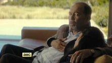 Fear the Walking Dead AMC Global Season 2 Teaser