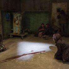The-walking-dead-episode-613-maggie-cohen-3-935.jpg
