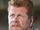 Abraham Ford (TV)