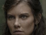 Maggie Greene (TV)