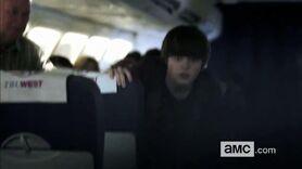 Fear the Walking Dead Flight 462 Parte 13