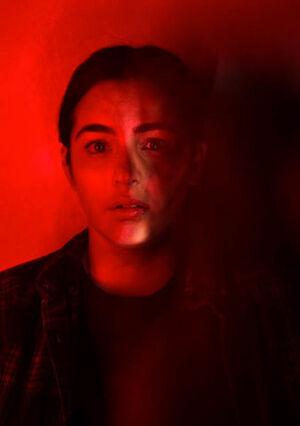 The-walking-dead-season-7-tara-masterson-red-portrait-658.jpg