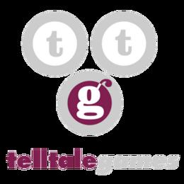 TELLTALE.png