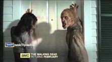 The Walking Dead 4x09 Trailer