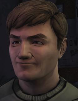 Doug (Video Game).png