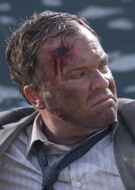 Tom (Fear the Walking Dead)
