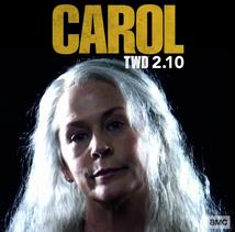 Carol-S9B-Promo