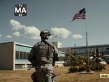 Centro de Comando Militar