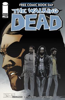 Walking Dead Free Comic Book Day.jpg