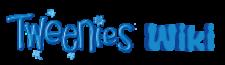 Tweenies Wiki