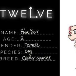 Heather (vessel)