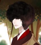 Gil Mu Jin