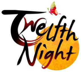01 Twelfth Night logo.png
