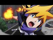 「すばらしきこのせかい The Animation」PV第3弾