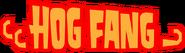 Hog Fang