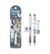Mechanical pencil 4
