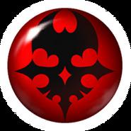 RedSkullPinSwitch