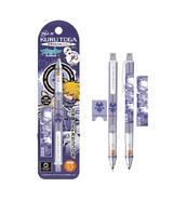 Mechanical pencil 3