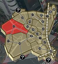 Shibuya Map - Shibukyu Main Store.jpg
