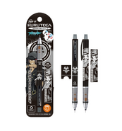 Mechanical pencil 2