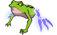 Dixiefrog.png