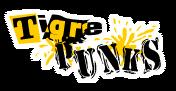 Logo-TP.png