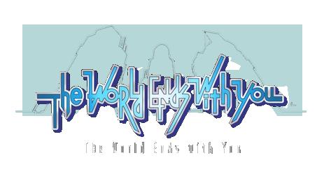 Twewy logo.png
