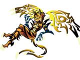 Tigris Cantus