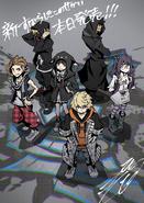 Neo Release Art-min