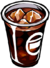 NEO Food 003 Iced Cold Brew.png
