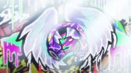 Neku Headphones with Wings