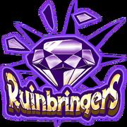 Ruinbringers.png