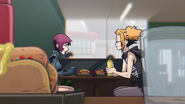Kariya & Uzuki ( It's a Wonderful World - Episode ).png