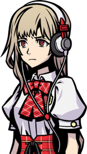Tsugumi pissed.png