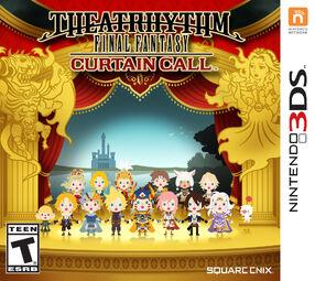 Theatrhythm Final Fantasy Curtain Call .jpg