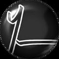 Pin 246.png