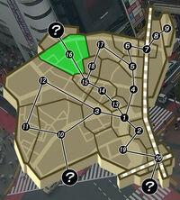 Shibuya Map - Shibu-Q Heads.jpg