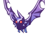 Dissonance Bat
