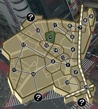 Shibuya Map - Spain Hill.jpg