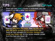 Battle Tutorial - Shiki.png