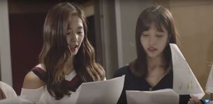 Stay By My Side MV Screenshot 84