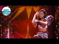 TWICE(트와이스) - MORE & MORE -2020 KBS Song Festival - 2020.12